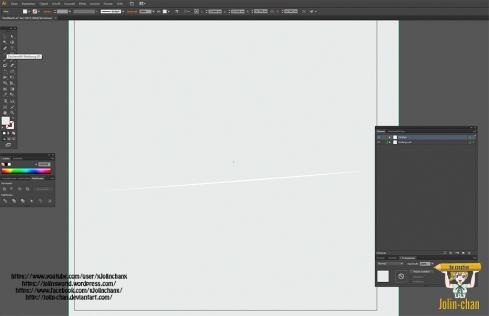 illustrator-anfahrtsplan-erstellen-tutorial-1-by-jolin-chan