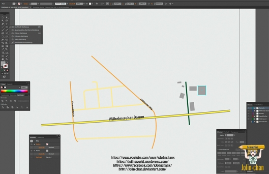 illustrator-anfahrtsplan-erstellen-tutorial-13-by-jolin-chan