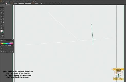 illustrator-anfahrtsplan-erstellen-tutorial-2-by-jolin-chan
