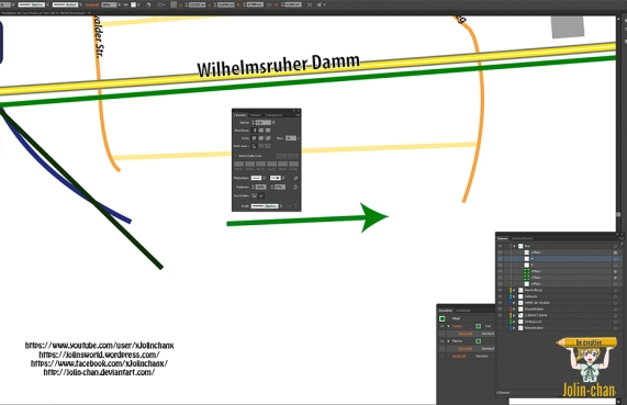 illustrator-anfahrtsplan-erstellen-tutorial-22-by-jolin-chan