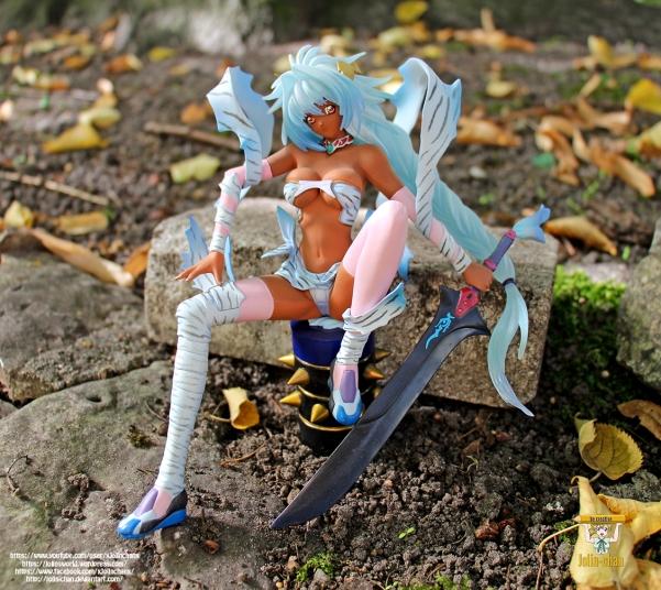 monsieur-bome-2-figurensammlung-by-jolin-chan