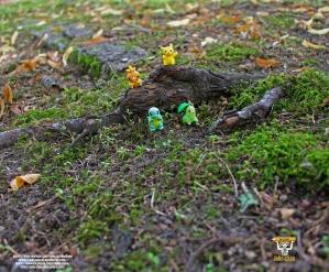 pokemon-pikachu-flemmli-endivie-schiggy-figurensammlung-by-jolin-chan