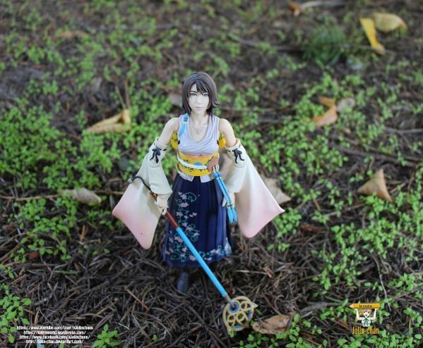 yuna-final-fantasy-10-figurensammlung-by-jolin-chan