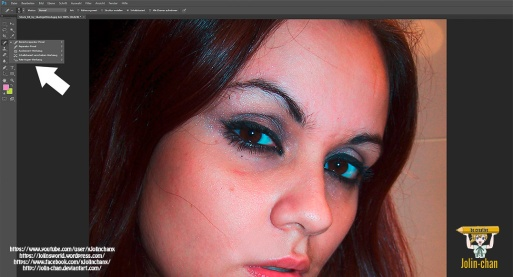 1-photoshop-tutorial-beauty-retusche-by-jolin-chan