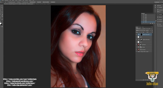 12-photoshop-tutorial-beauty-retusche-by-jolin-chan