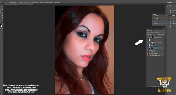 13-photoshop-tutorial-beauty-retusche-by-jolin-chan