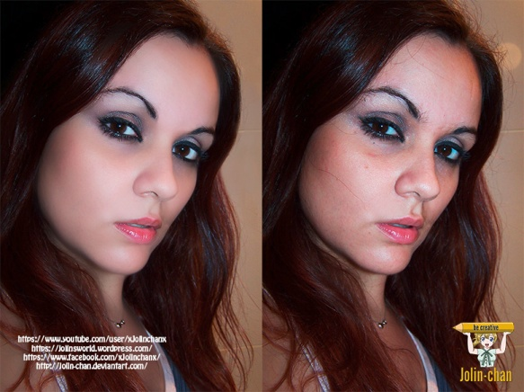 14-photoshop-tutorial-beauty-retusche-by-jolin-chan