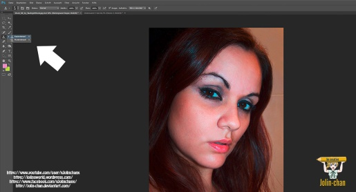 2-photoshop-tutorial-beauty-retusche-by-jolin-chan