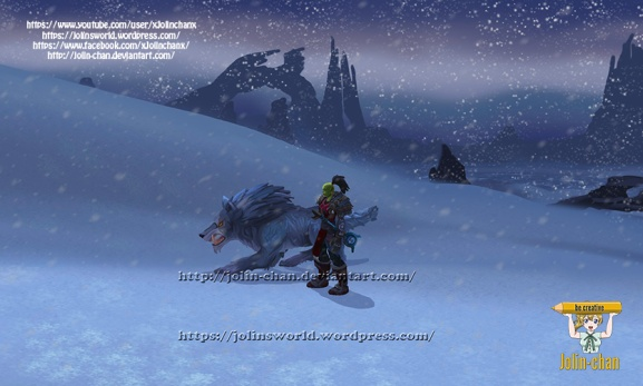 world-of-warcraft-bildstadien-frostfeuergrat-fertig-by-jolin-chan