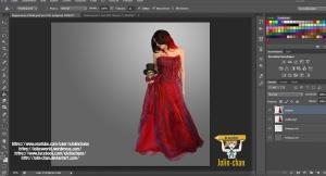 2-photoshop-dispersionseffekt-tutorial-by-jolin-chan