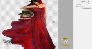 3-photoshop-dispersionseffekt-tutorial-by-jolin-chan