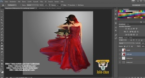 4-photoshop-dispersionseffekt-tutorial-by-jolin-chan