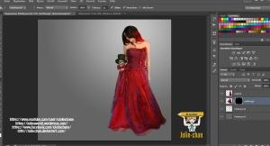5-photoshop-dispersionseffekt-tutorial-by-jolin-chan