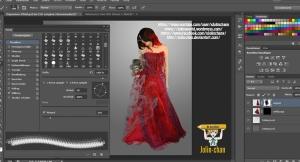 6-photoshop-dispersionseffekt-tutorial-by-jolin-chan