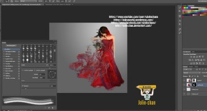 7-photoshop-dispersionseffekt-tutorial-by-jolin-chan