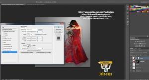 8-photoshop-dispersionseffekt-tutorial-by-jolin-chan