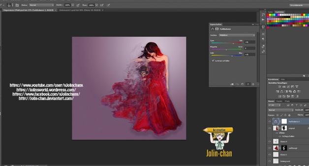9-photoshop-dispersionseffekt-tutorial-by-jolin-chan