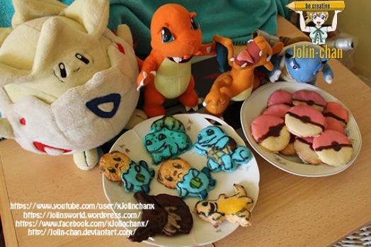 2-pokemon-kekse-by-jolin-chan