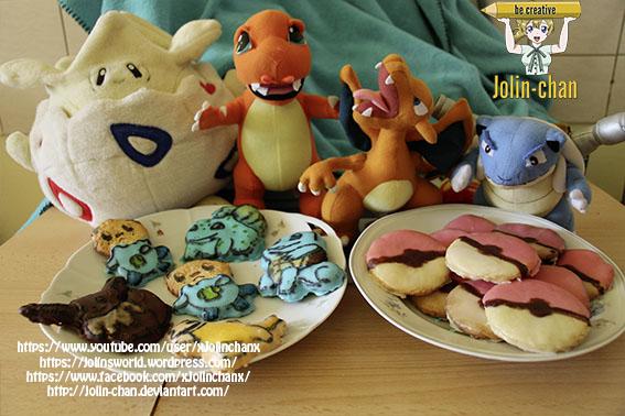 3-pokemon-kekse-by-jolin-chan