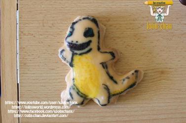 4-pokemon-kekse-by-jolin-chan