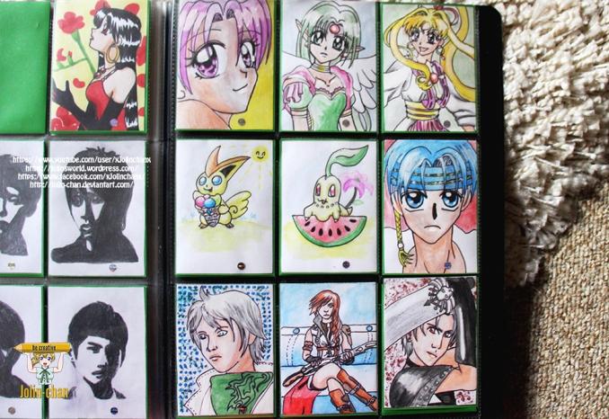 2-final-fantasy-kamikaze-kaito-jeanne-pokemon-dbsk-kakao-karten-by-jolin-chan