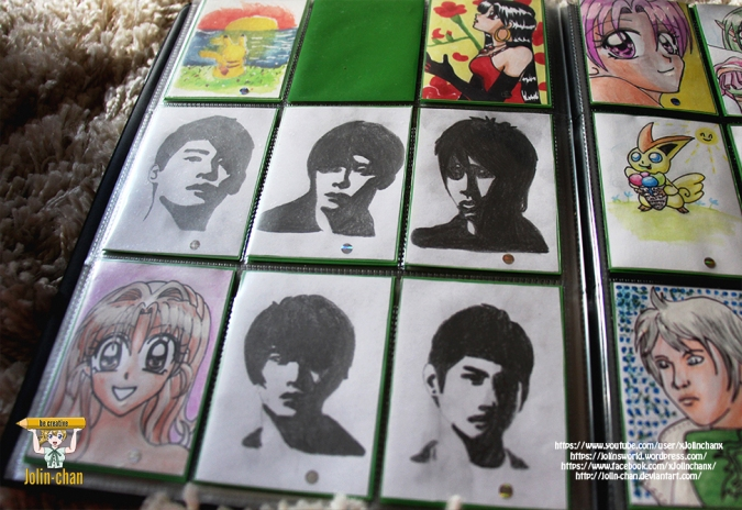 3-final-fantasy-kamikaze-kaito-jeanne-pokemon-dbsk-kakao-karten-by-jolin-chan