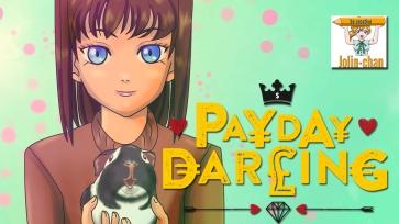 1-thumbnail-payday-darling-sneak-peak