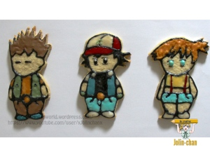pokemon-kekse-ash-rocko-misty