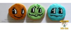 pokemon-kekse-bisasam-schiggy-glumanda