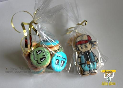 pokemon-kekse-verpackt